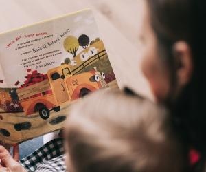 Babysitting Courses