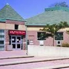 kpl and community centre